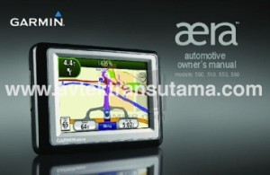 Garmin Repair Services Indonesia