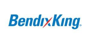 BendixKing Honeywell Distributor