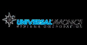 Universal Avionics Distributor Indonesia