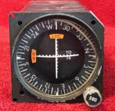 KNI520 Radio Magnetic Indicator